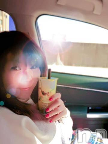 新潟デリヘルオンリーONE(オンリーワン) 若奈★人気美人妻(38)の11月4日写メブログ「渋滞中(つд⊂)」