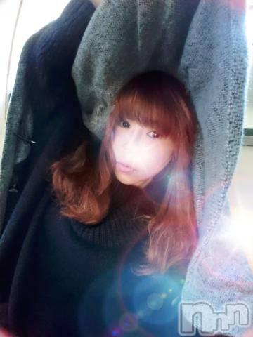 新潟デリヘルオンリーONE(オンリーワン) 若奈★人気美人妻(38)の11月15日写メブログ「気にすんな!q(*゚ε´*)」