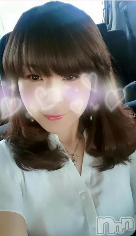 新潟デリヘルオンリーONE(オンリーワン) 若奈★人気美人妻(38)の2018年7月12日写メブログ「☆ビンタ☆」