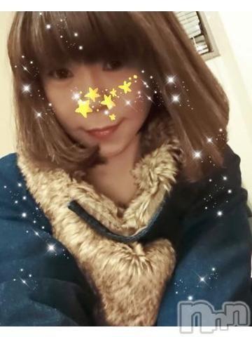 新潟デリヘルオンリーONE(オンリーワン) 若奈★人気美人妻(38)の2018年12月6日写メブログ「いやん」