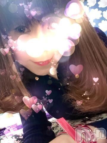 新潟デリヘルオンリーONE(オンリーワン) 若奈★人気美人妻(42)の2019年2月21日写メブログ「結局ー(*´∀`)♪」