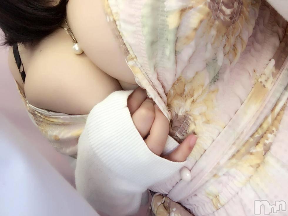 長岡人妻デリヘル人妻楼 長岡店(ヒトヅマロウ ナガオカテン) うさみ(22)の7月4日写メブログ「寂しいね」
