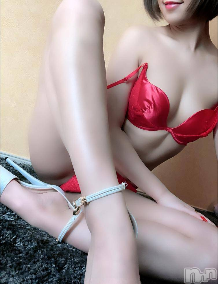 長岡デリヘルMimi(ミミ) 【チョコ】(24)の2月16日写メブログ「*これから支度しよんっ(・ㅂ・)و❤︎*」