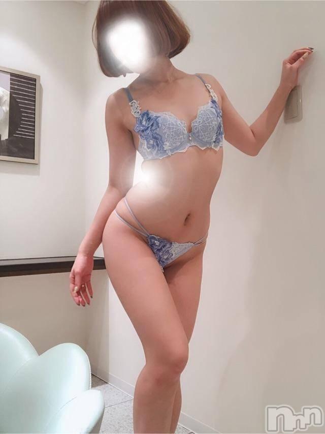 長岡デリヘルMimi(ミミ) 【チョコ】(24)の12月14日写メブログ「*雪国に帰ってるけど(´・c_・`)*」