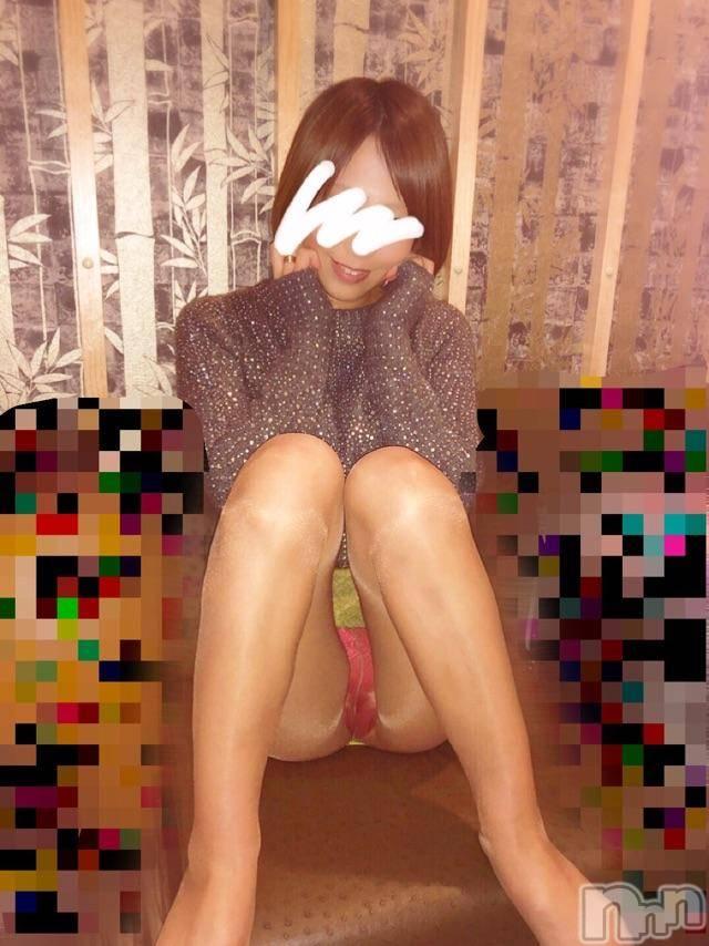 長岡デリヘルMimi(ミミ) 【チョコ】(24)の2月23日写メブログ「*出勤まる(><)&#10084;&#65038;&#9997;&#65038;*」