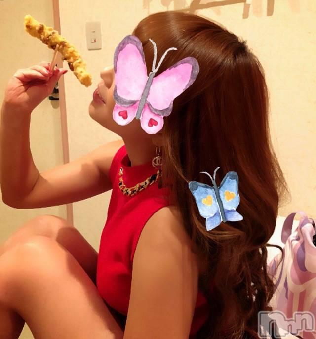 長岡デリヘルMimi(ミミ) 【チョコ】(24)の3月21日写メブログ「*こんばんわ(¨̮)♥︎♥︎*」