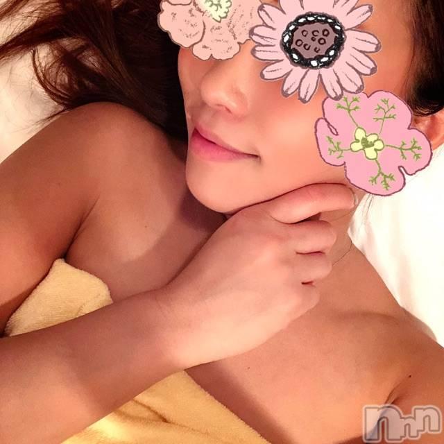長岡デリヘルMimi(ミミ) 【チョコ】(24)の3月21日写メブログ「*明日はねるねるするの~だ~っ♡*」