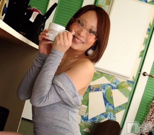 長岡デリヘルMimi(ミミ) 【チョコ】(24)の4月3日写メブログ「*おはようございます(*°ω°*)/*」