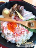長岡デリヘル Mimi(ミミ) 【チョコ】(24)の1月23日写メブログ「☡✍︎❤︎ほたるいかを食べに・・」