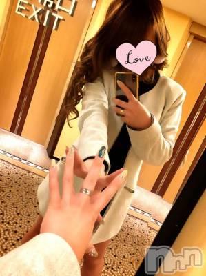 長岡デリヘル Mimi(ミミ) 【チョコ】(24)の10月17日写メブログ「*らすとの・・にゅーおおたにの*」