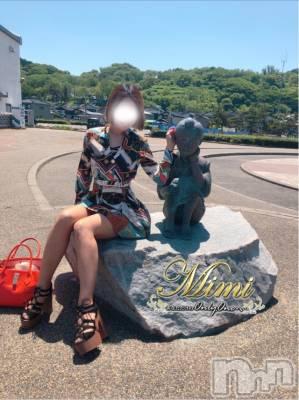 長岡デリヘル Mimi(ミミ) 【チョコ】(24)の5月19日写メブログ「*出雲崎の海と良寛さん*(*´﹀`*)」