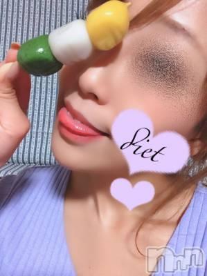 長岡デリヘル Mimi(ミミ) 【チョコ】(24)の4月3日写メブログ「『お花見団子とチョコちゃん💖』」
