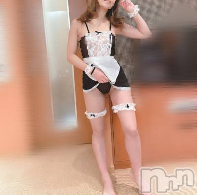 長岡デリヘル Mimi(ミミ) 【チョコ】(24)の4月29日写メブログ「『おやすみ初日はあめか…っ😭💕』」
