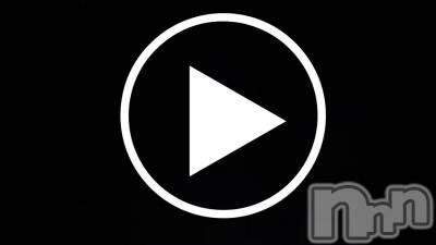 長岡デリヘル Mimi(ミミ) 【チョコ】(24)の3月24日動画「▼▼シャワー動画▼▼」