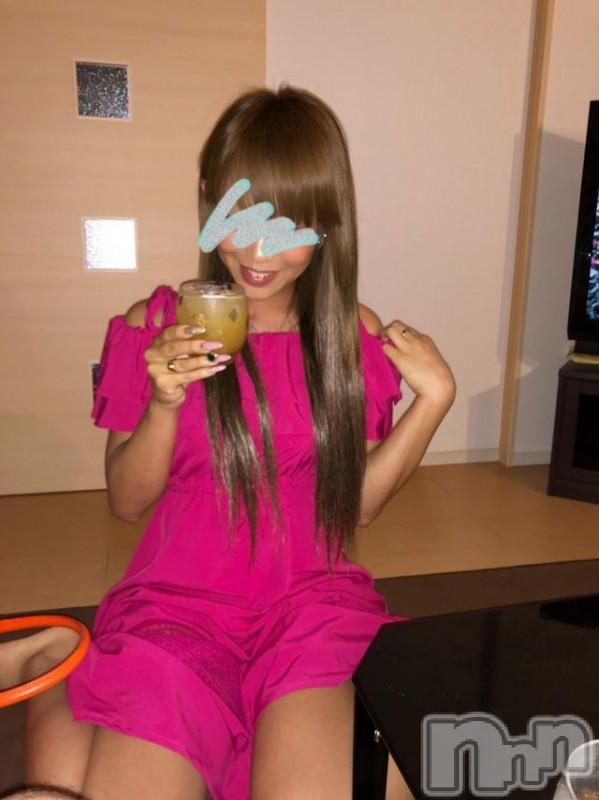 長岡デリヘルMimi(ミミ) 【チョコ】(24)の2018年7月14日写メブログ「*高嶺の花*」