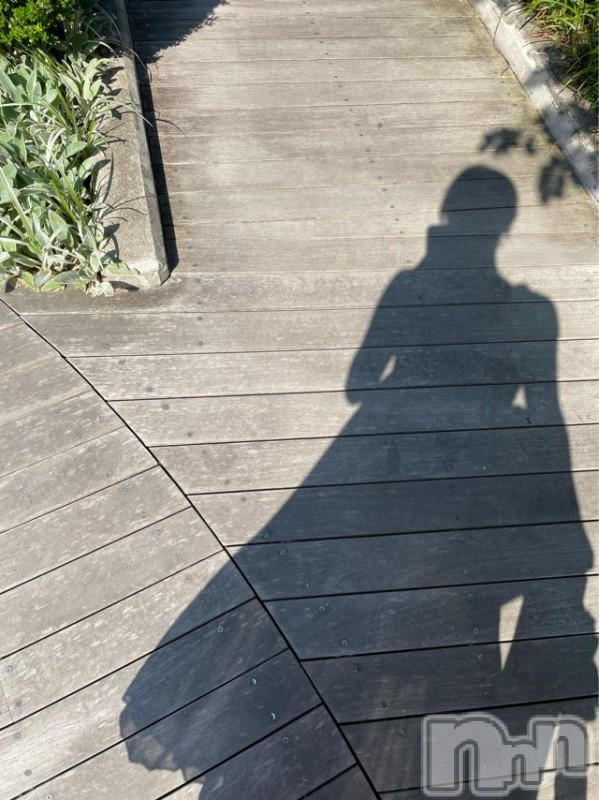 長岡デリヘルMimi(ミミ) 【チョコ】(24)の2021年6月9日写メブログ「プレイボーイ🤭💞🌸」