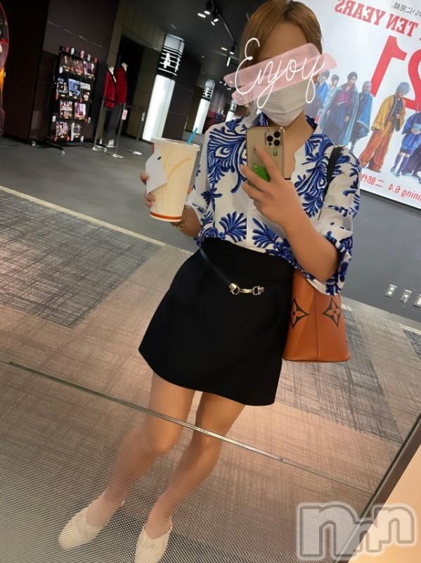 長岡デリヘルMimi(ミミ) 【チョコ】(24)の2021年6月10日写メブログ「いのちの停車場💕」