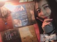 新潟駅前ガールズバーカフェ&バー こもれび(カフェアンドバーコモレビ) ありさ(20)の2月17日写メブログ「ぷろふぃーる」