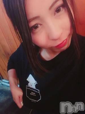 新潟駅前ガールズバーカフェ&バー こもれび(カフェアンドバーコモレビ) ありさ(20)の2月1日写メブログ「いかくさい」