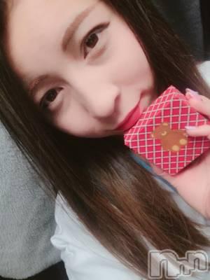 新潟駅前ガールズバーカフェ&バー こもれび(カフェアンドバーコモレビ) ありさ(20)の2月16日写メブログ「あすかから♡」