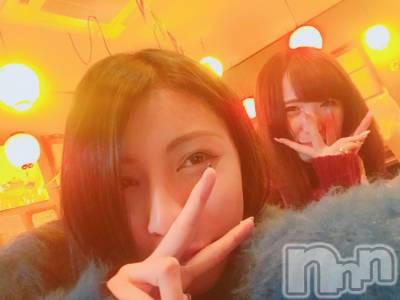 新潟駅前ガールズバーカフェ&バー こもれび(カフェアンドバーコモレビ) ありさ(20)の12月19日写メブログ「おでん」