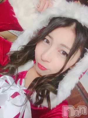 新潟駅前ガールズバーカフェ&バー こもれび(カフェアンドバーコモレビ) ありさ(20)の12月24日写メブログ「クリスマスイブだね」