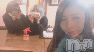 新潟駅前ガールズバーカフェ&バー こもれび(カフェアンドバーコモレビ) ありさ(20)の1月29日写メブログ「♡」