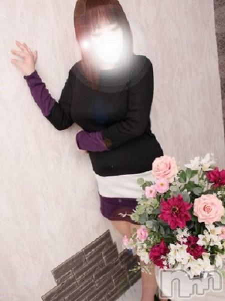 はる(35)のプロフィール写真2枚目。身長156cm、スリーサイズB86(D).W61.H85。長岡人妻デリヘル人妻楼 長岡店(ヒトヅマロウ ナガオカテン)在籍。