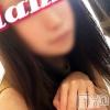 【新人】莉愛(24)