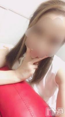 しっとり癒目黒めぐみ 年齢ヒミツ / 身長ヒミツ