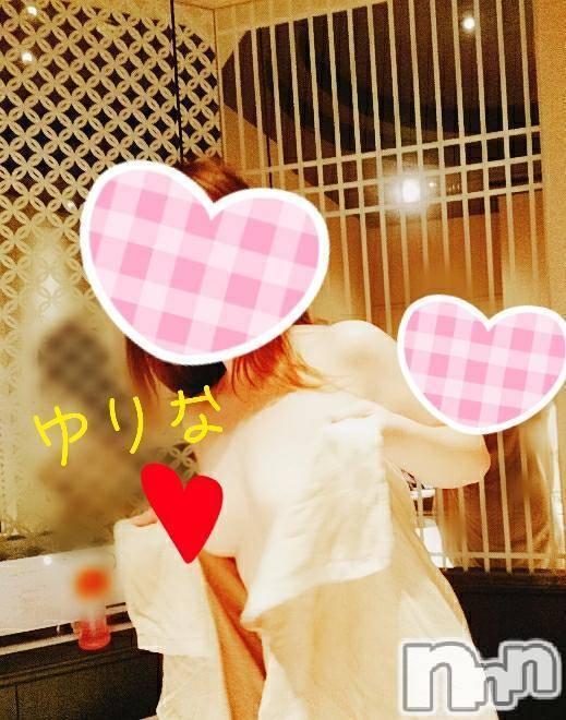 新潟人妻デリヘル新潟人妻革命2nd Love(ニイガタヒトヅマカクメイセカンドラブ) ゆりな癒やし美妻(33)の6月29日写メブログ「たくさん出ましたね♡」