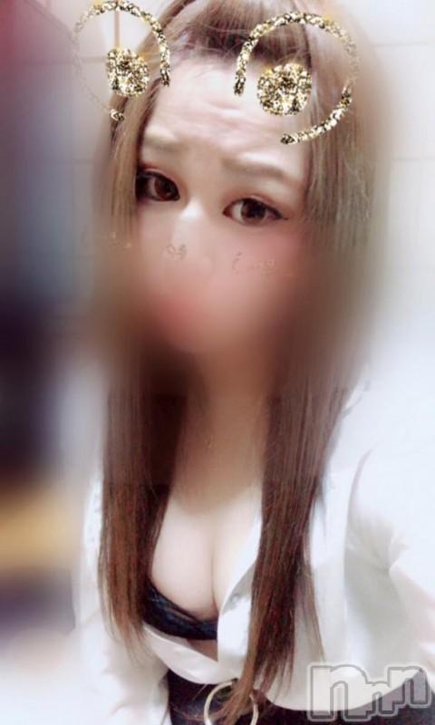 新潟メンズエステAmoness-アモーネス-(アモーネス) 成宮 はる(21)の2018年2月13日写メブログ「そわそわっち。」