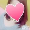 新人らら(24)