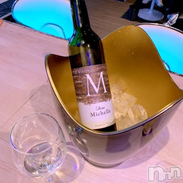 中込スナックAMUSEMENT PUB maribu(アミューズメントパブ マリブ) さやかの4月28日写メブログ「一緒に日本酒飲みましょう!」