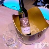 中込スナック AMUSEMENT PUB maribu(アミューズメントパブ マリブ) さやかの4月28日写メブログ「一緒に日本酒飲みましょう!」