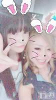 松本駅前キャバクラ Etincelle(エタンセル) ソラの8月14日写メブログ「お盆」