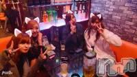 松本駅前キャバクラ Etincelle(エタンセル) ソラの6月18日写メブログ「はらへりほ」