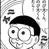 松本駅前キャバクラEtincelle(エタンセル) 桃華の11月15日写メブログ「( ◜▿◝ )」
