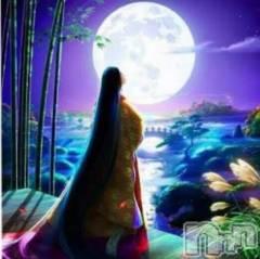 長岡・三条全域コンパニオンクラブ(カグヤヒメ)のお店速報「ご宴会ご予約は輝夜姫へ」