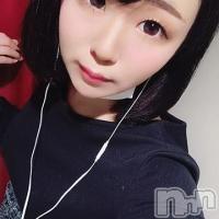 長野デリヘル PRESIDENT(プレジデント)の2月5日お店速報「黒髪Fカップなつきちゃん!超オススメです」