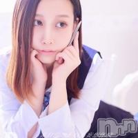 長野デリヘル PRESIDENT(プレジデント)の2月6日お店速報「淫乱お姉様!!さくちゃん今すぐいけます」
