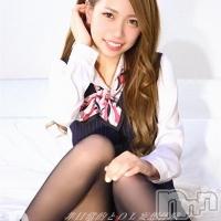 長野デリヘル PRESIDENT(プレジデント)の2月13日お店速報「AV女優も顏負けの18歳!キララちゃん出勤中!」