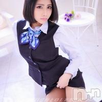 長野デリヘル PRESIDENT(プレジデント)の2月17日お店速報「芸能人クラスのルックス!まひろちゃんすぐいけます」