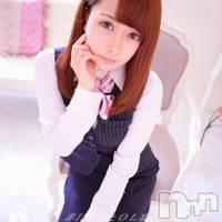 長野デリヘル PRESIDENT(プレジデント)の5月24日お店速報「女子アナも顔負けの最上級ちかちゃん本日最終日です」