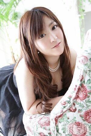 新潟ソープペントハウス 梨本(23)の2018年1月11日写メブログ「おはよ!」