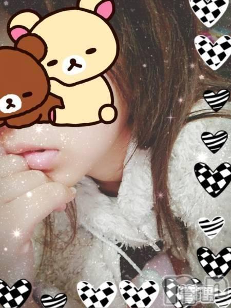 長岡デリヘルA 長岡店(エース ナガオカテン) めい(26)の2月18日写メブログ「寝落ちしてました…」