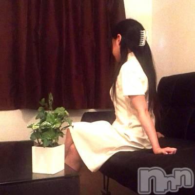 白咲じゅん(ヒミツ) 身長ヒミツ。新潟・新発田全域リラクゼーション AROMA R&H Relaxation(アロマ アール&エイチ リラクゼーション)在籍。