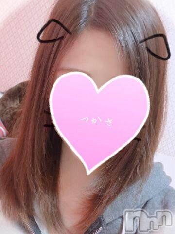 新潟デリヘル百花乱舞(ヒャッカランブ) つかさ(26)の9月7日写メブログ「あんあん♡」
