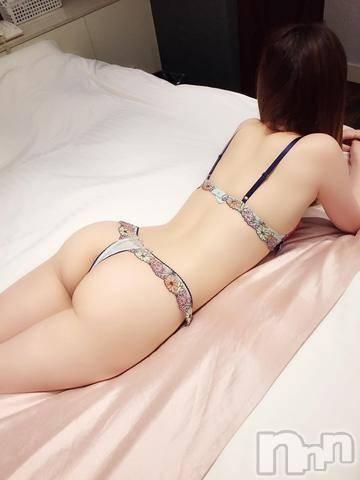 新潟デリヘル百花乱舞(ヒャッカランブ) つかさ(26)の9月15日写メブログ「連休すたーと」