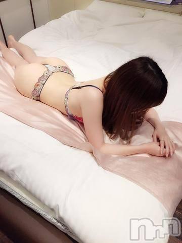 新潟デリヘル百花乱舞(ヒャッカランブ) つかさ(26)の11月12日写メブログ「ありがとう(*´-`*)」